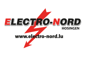 electronord