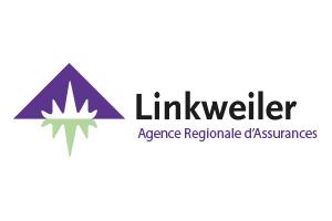 linkweiler