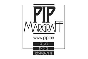 pipmargraff